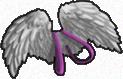 File:Wings.png