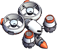 File:Drone 02.png