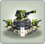 File:Btn defences.png