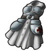 File:Armored frock.png