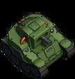 File:Tank 02.png