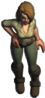 File:Scout 01.png