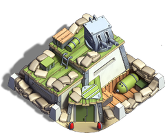 File:Hq bunker 04.png