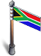 File:Flag-south africa.png