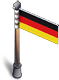 File:Flag-germany.png