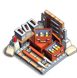 File:Ammo storage 04.png
