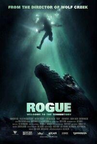 Rogueposter2007