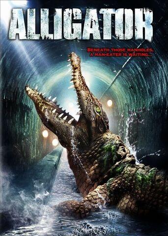 File:Alligator (1980).jpg