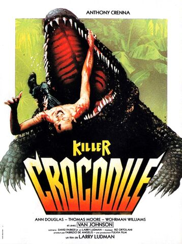 File:Killer-Crocodile-1979.jpg