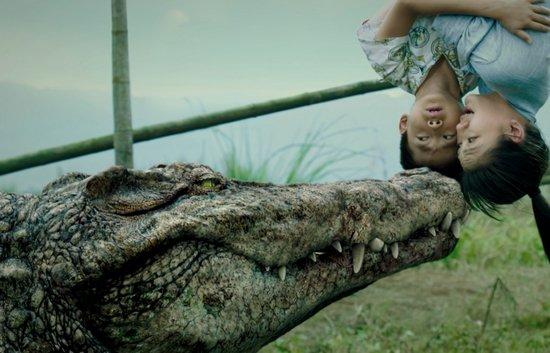 File:Million-dollar-crocodile.jpg