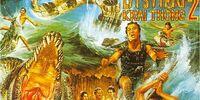 Krai Thong 2 (1985 film)