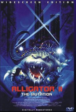 File:Alligator II the mutation.jpg