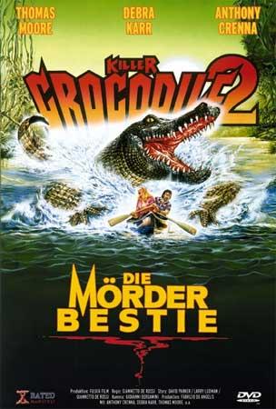 File:661297-killer croc 2.jpg