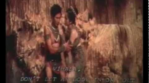 Krai Thong (1980) full movie