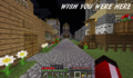 Thumbnail for version as of 01:56, January 17, 2015