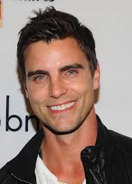 File:Josh Madden - Colin Egglesfield.jpeg