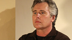 File:Tad Martin - Michael E Knight.jpg