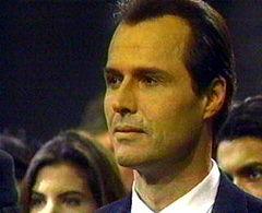 File:Dimitri Marick - Michael Nader 1991-2001.jpg
