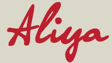 File:Aliya.jpg