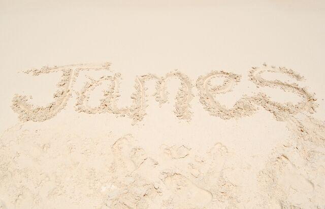 File:James.jpg