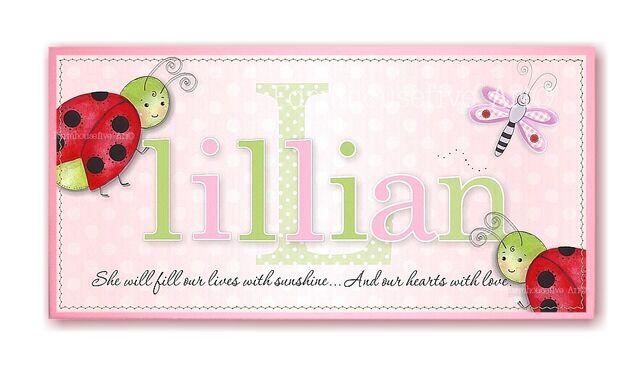 File:Lillian.jpg