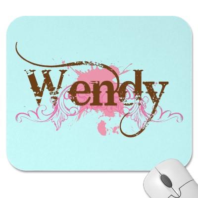 File:Wendy.jpg