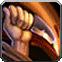 Stalker Icon