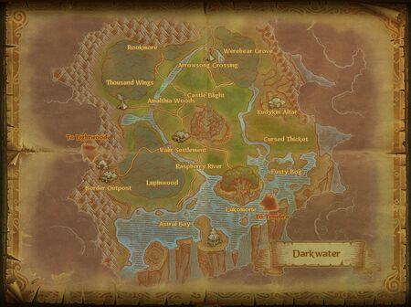 DarkwaterMap
