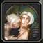 Elves Icon