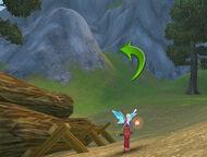 Allods lightwood treasure path