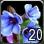 Allods herb lungwort