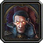 Xadaganians Icon