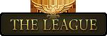 League on