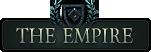 Empire on