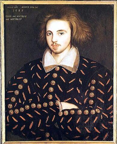 File:486px-Marlowe-Portrait-1585.jpg