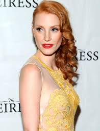 File:JessicaChastain 2.jpeg