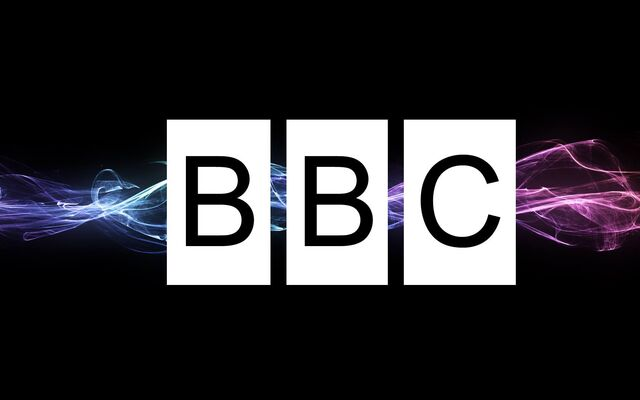 File:BBC LOGO.jpg