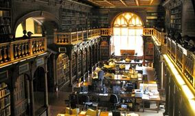 BODLEIAN-OXFORD-002-1-