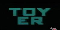 Toy ER