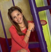 Amanda-Show-tv-02