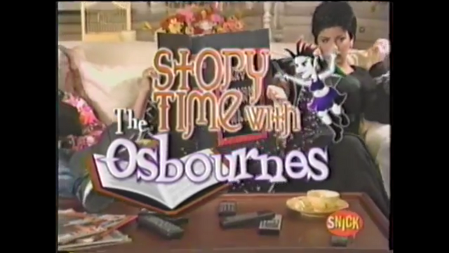File:Story Time with Osbournes.PNG