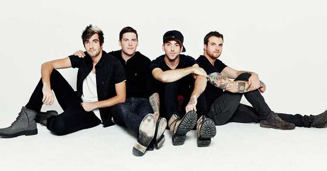 File:All Time Low press 2015 .jpg
