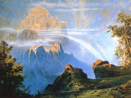 File:Asgard (4) - Walhalla (1896) by Max Brückner.jpg