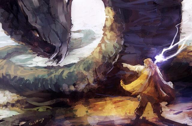 File:Thor vs Jörmungandr6.jpg