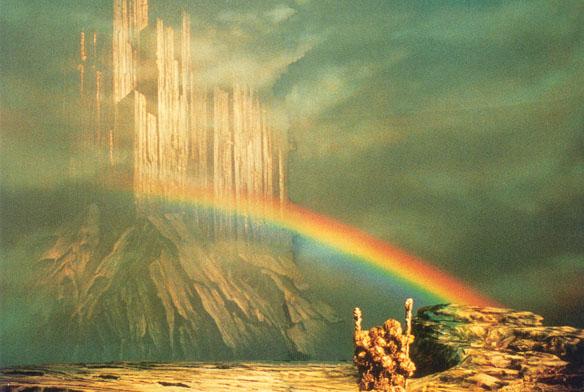 File:Asgard (5) Bifrost1.jpg