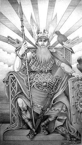 File:Odin-norse-god.jpg
