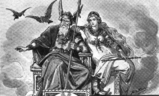 File:Odin & Frigg2.jpg