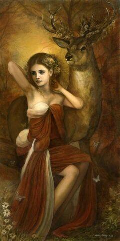 File:Sjöfn, Goddess of Love.jpg