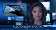 2014-03-27 214858 fox26 dirtypolitics