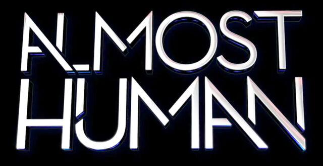 File:Almost Human Wiki - Titlecard.jpg